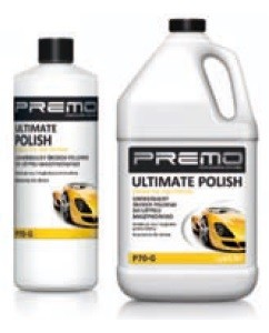 Ultimate Polish (P70-G)
